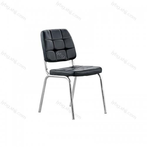 厂家定做办公椅职员椅休闲电脑椅JY-BGY-1046