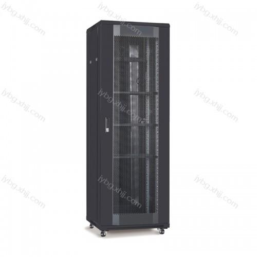 厂家促销网络机柜服务器机柜 JY-JG-01