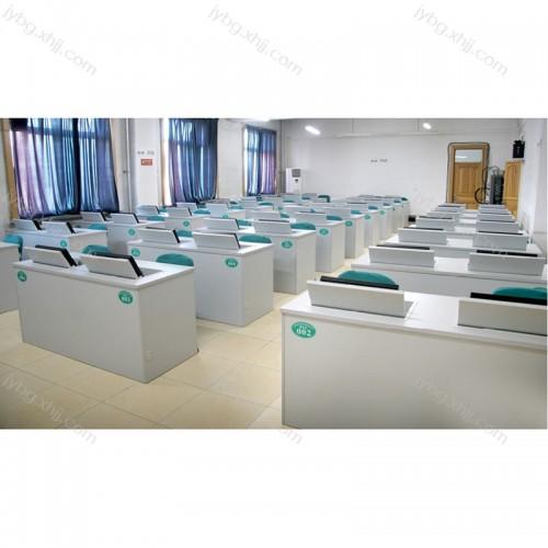 教室多媒体讲桌 JY-DMTZ-06