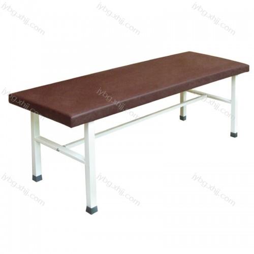 简易美容美体专用按摩床采购价格JY-AMC-28