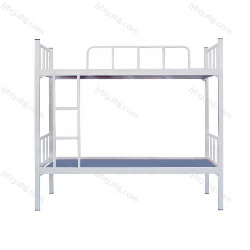 公司职员宿舍上下床高低床厂家直销 JY-SXC-07