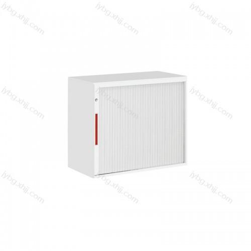 钢制卷门柜 储物柜 JY-JMG-15