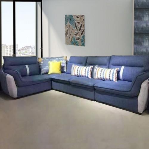客厅休闲沙发 SF-98