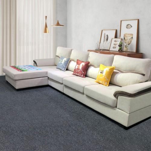 客厅休闲沙发 SF-838