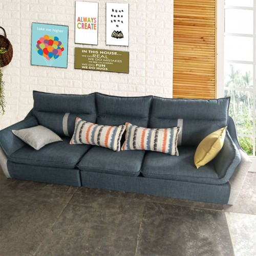 客厅休闲沙发  SF-78