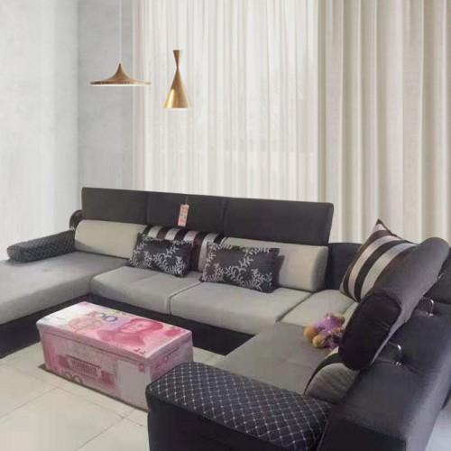 客厅休闲沙发  SF-68