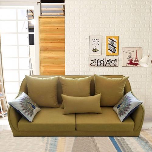 客厅休闲沙发  SF-A89