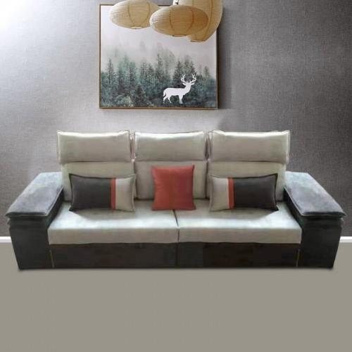 客厅休闲沙发  SF-30