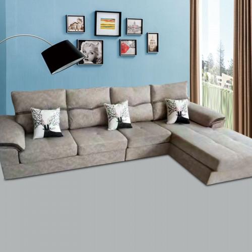 客厅休闲沙发 SF-838-