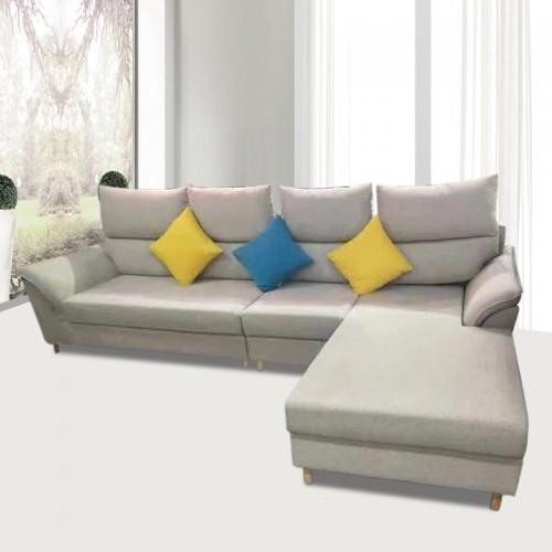 客厅休闲沙发 SF-867