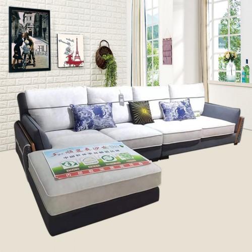 客厅休闲沙发 SF-308
