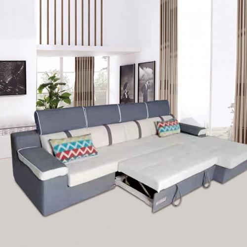 客厅休闲沙发 SF-A899