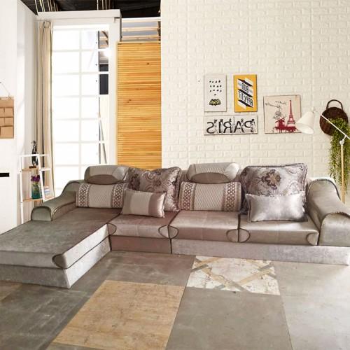 客厅休闲沙发 SF-218