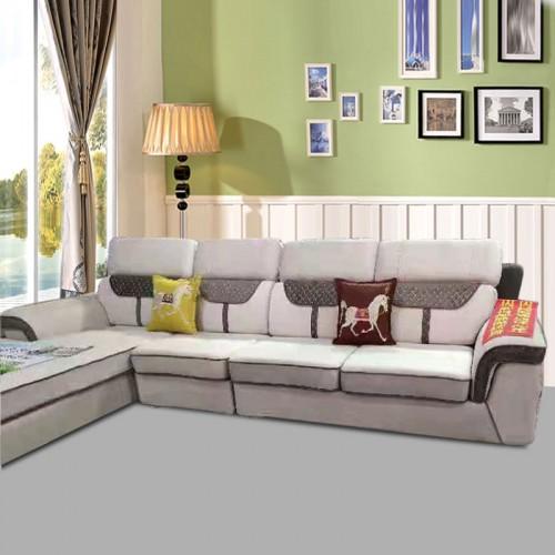 客厅休闲沙发 SF-19-2