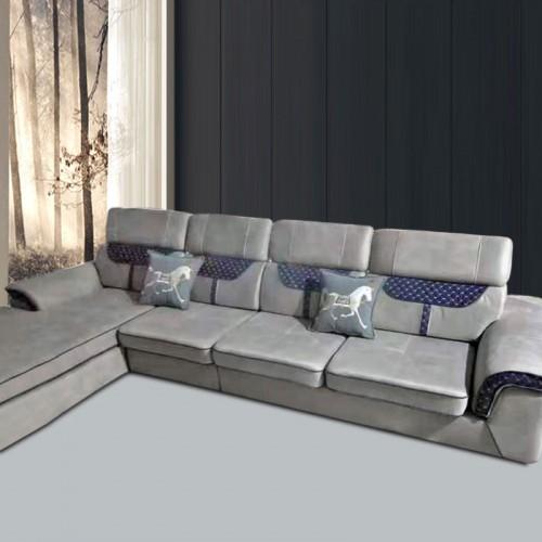 客厅休闲沙发 SF-19-1