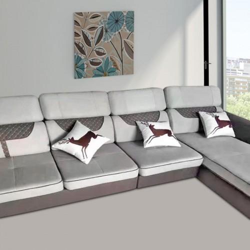 客厅休闲沙发 SF-19-3