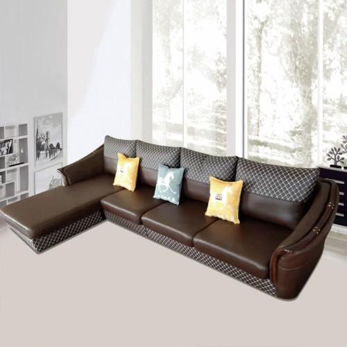 客厅休闲沙发 SF-001