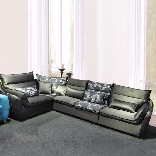 客厅休闲沙发 SF-78A