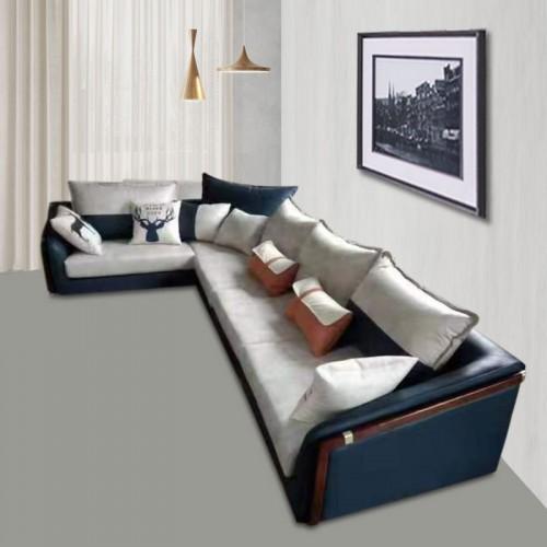 客厅休闲沙发 SF-A900