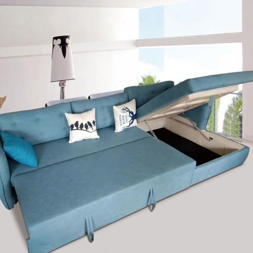 客厅休闲沙发 SF-A901