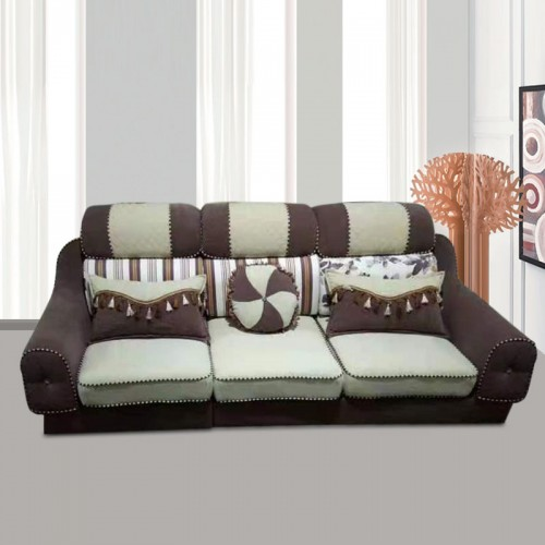 客厅休闲沙发 SF-A912