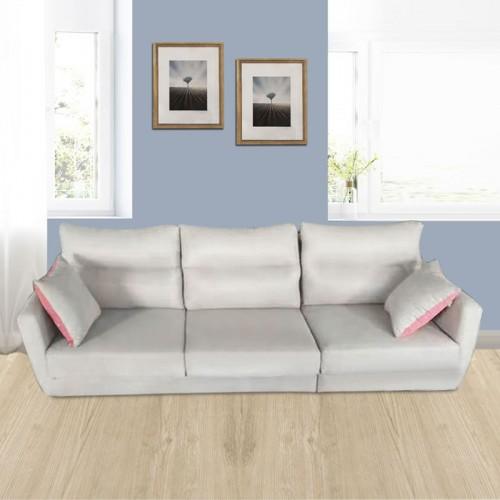 客厅休闲沙发 SF-A902