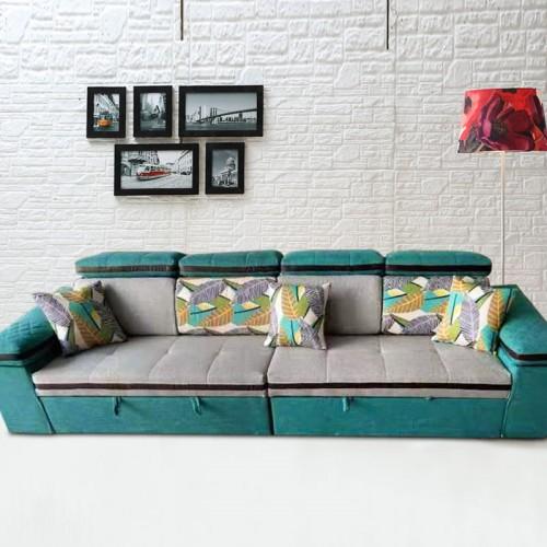 客厅休闲沙发 SF-182