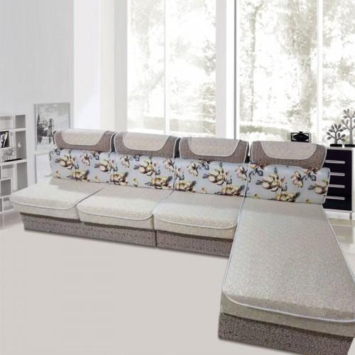 客厅休闲沙发 SF-A903