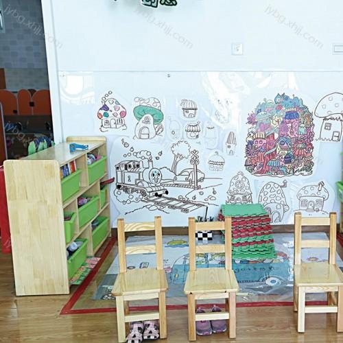 幼儿园幼儿椅促销价格JY-YEY-03