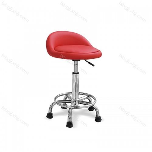 厂家直销升降椅吧台椅高脚凳BY-38