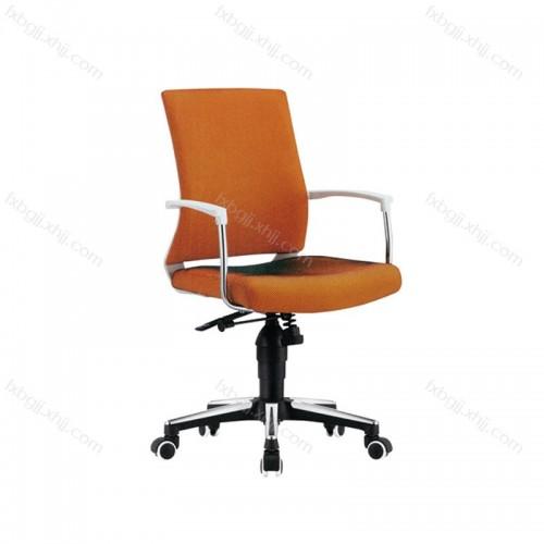 职员办公转椅 办公室可升降转椅定制 BGY-03