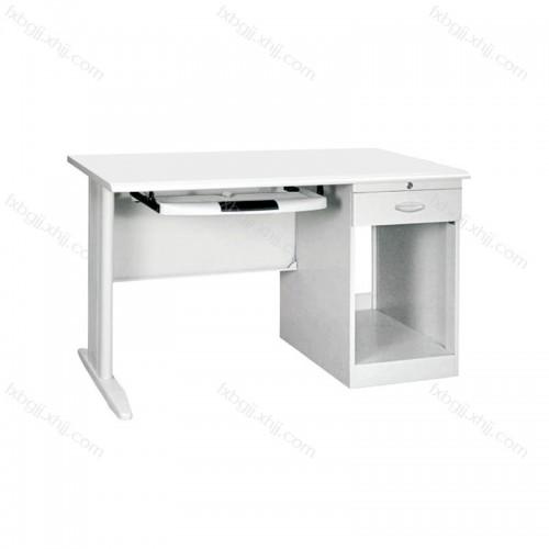 简易钢制电脑桌 厂家批发价 DNZ-07