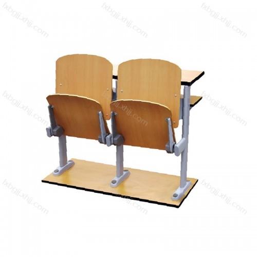 厂家定制学校阶梯排椅 PY-04