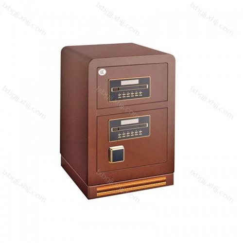 小型家用密码保险柜 BXG-01