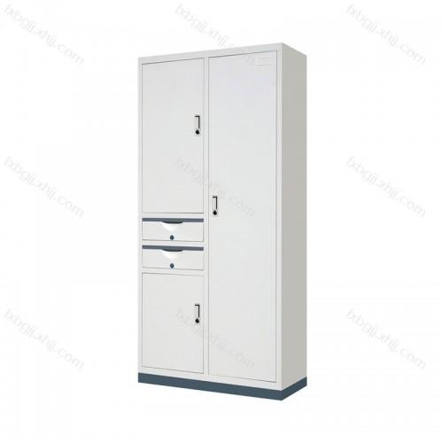 厂家生产钢制卫生柜 铁皮柜 WSG-12