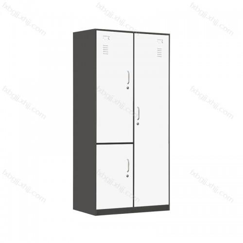 简约钢制办公文件柜 多用柜 BBTS-12