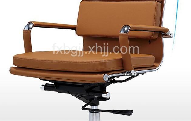 布艺办公椅和办公沙发如何保养
