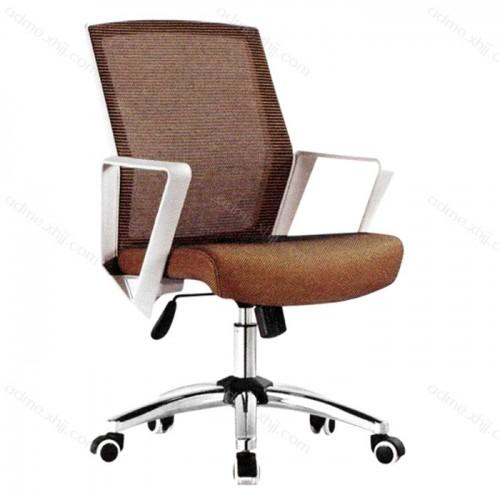 职员办公椅 网布升降椅低价销售 08
