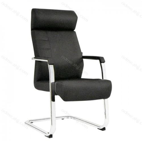 职员办公椅 弓形电脑椅价格 14
