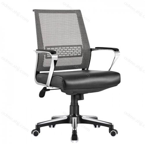 升降电脑椅 透气办公椅品牌供应商18