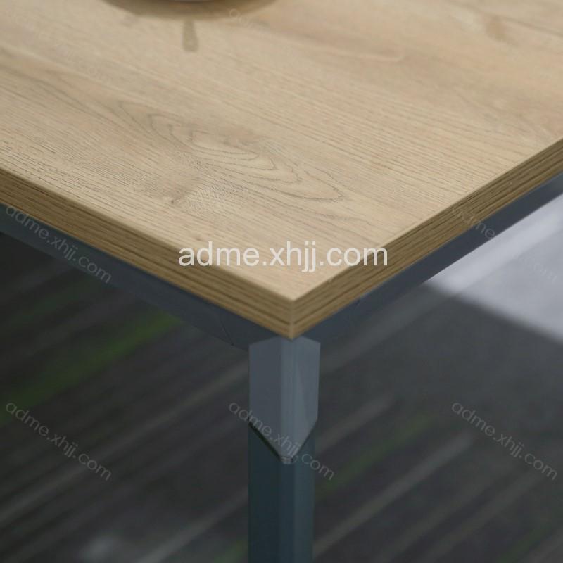 屏风办公桌椅的保养原则