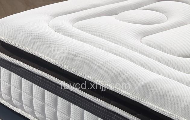 床垫的使用保养