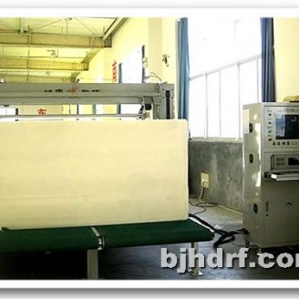 生产设备 (1)