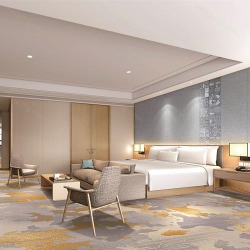酒店地毯直销Y6780G01