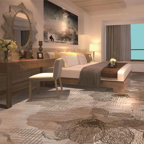 酒店专用地毯批发3P4777G01
