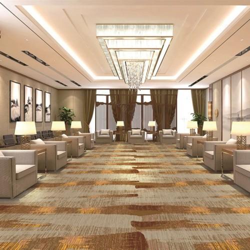 办公会议厅地毯价格PG01-V8703
