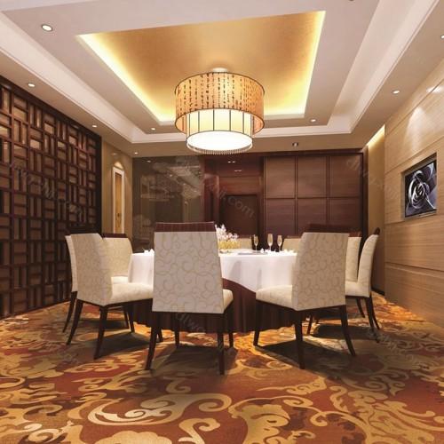 酒店工程地毯 1A6927G01