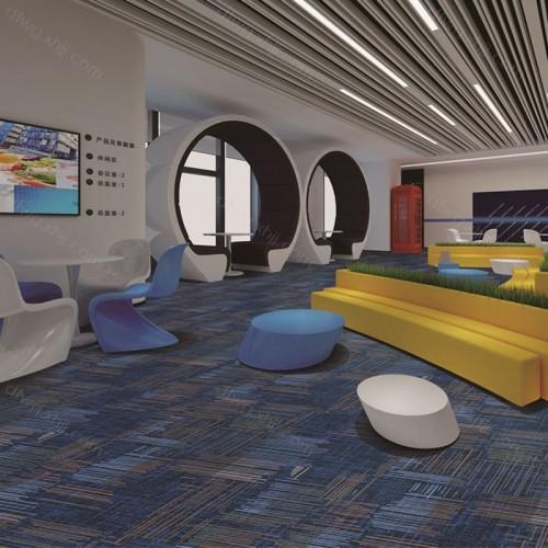 办公区域地毯促销价格 5G1702G01