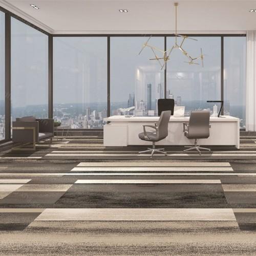 经理办公室地毯品牌直销 1C9643G02