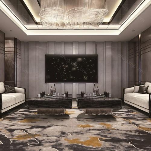 酒店公共区域地毯1C9102G01
